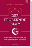 Der erobernde Islam