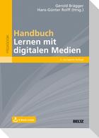Handbuch Lernen mit digitalen Medien
