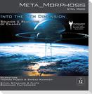 Meta_Morphosis: Into the 5th Dimension, DVD