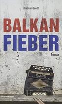 Balkanfieber