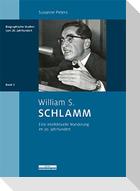 William S. Schlamm