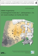 Elsfleth-Hogenkamp