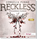 Reckless 1
