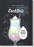Jahreszeiten Cocktails