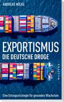 Exportismus