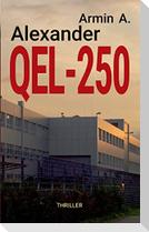 QEL-250