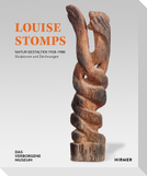Louise Stomps