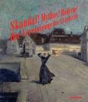 Skandal! Mythos! Moderne!. Die Vereinigung der XI in Berlin