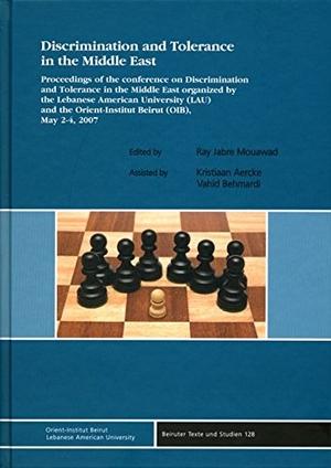 Aercke, Kristiaan / Vaid Behmardi et al (Hrsg.). D