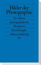 Bilder der Photographie