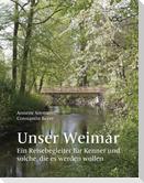 Unser Weimar