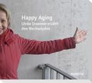 Happy Aging