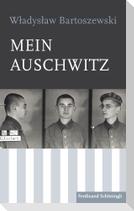 Mein Auschwitz