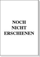MOSAIK Sammelband 116 Hardcover