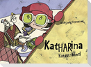 Katharina Katzenkind