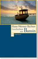 Geschichten aus Bansin