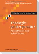 Theologie gendergerecht
