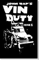 Vin Duty