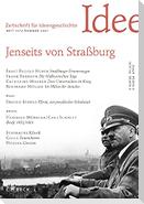 Zeitschrift für Ideengeschichte Heft XV/2 Sommer 2021