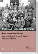 Bildung und Integration