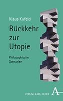 Rückkehr zur Utopie