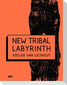 New Tribal Labyrinth