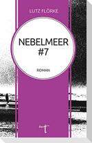 Nebelmeer #7