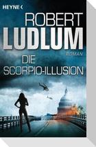 Die Scorpio-Illusion