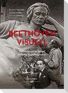 Beethoven visuell