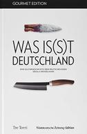 Was is(s)t Deutschland