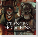 Frances Hodgkins: Paintings and Drawings