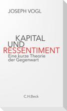 Kapital und Ressentiment