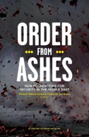 Order from Ashes