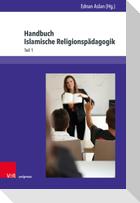 Handbuch Islamische Religionspädagogik. 2 Bände