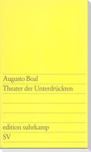 Theater der Unterdrückten