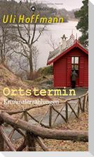 Ortstermin