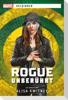 Marvel   Heldinnen: Rogue unberührt