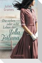 Stella Fortuna