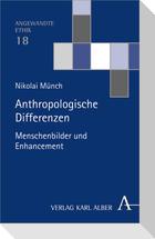 Anthropologische Differenzen