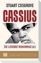 Cassius X