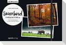 Sauerland fotografieren