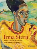 Irma Stern