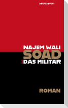 Soad und das Militär