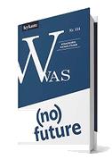 WAS - (no) future