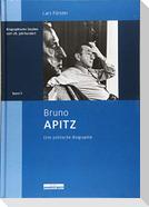Bruno Apitz