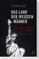 Das Land der weißen Männer