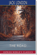 The Road (Esprios Classics)