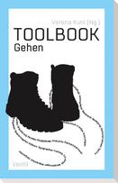 Toolbook 03 Gehen