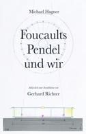 Foucaults Pendel und wir