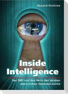 Inside Intelligence